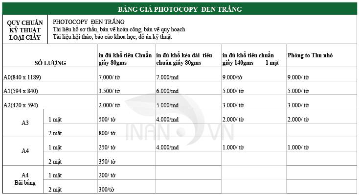 BẢNG GIA Photo-01