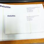 Bo Pbi Deloitte