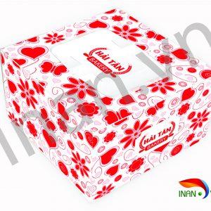 Cake box2-01