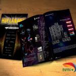 Catalogue- Huy Lan Anh keo gáy