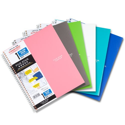 Notebook.01