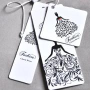 Supper-High-Grade-Hot-sell-clothing-hang-tags-300gsm-paper-custom-printed-fashion-jeans-hang-tag