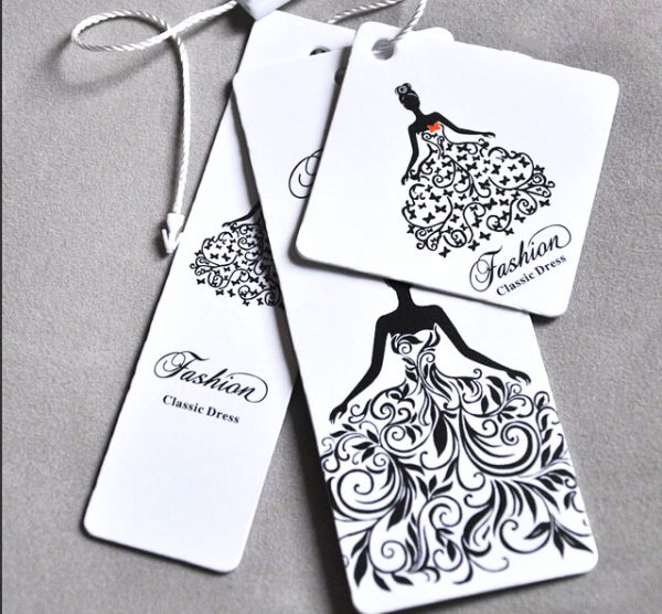 Supper-High-Grade-Hot-sell-clothing-hang-tags-300gsm-paper-custom-printed-fashion-jeans-hang-tag