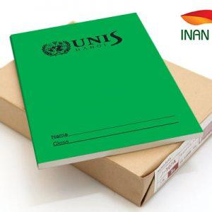 campus_note_book